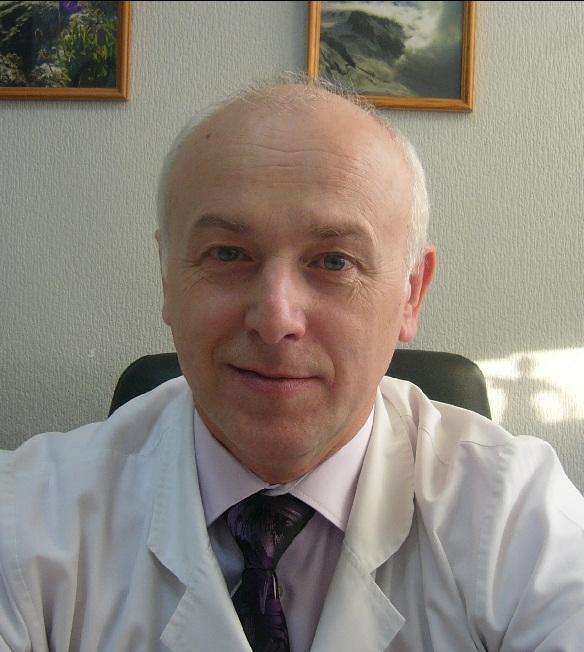 Кардиологи нижнего тагила отзывы