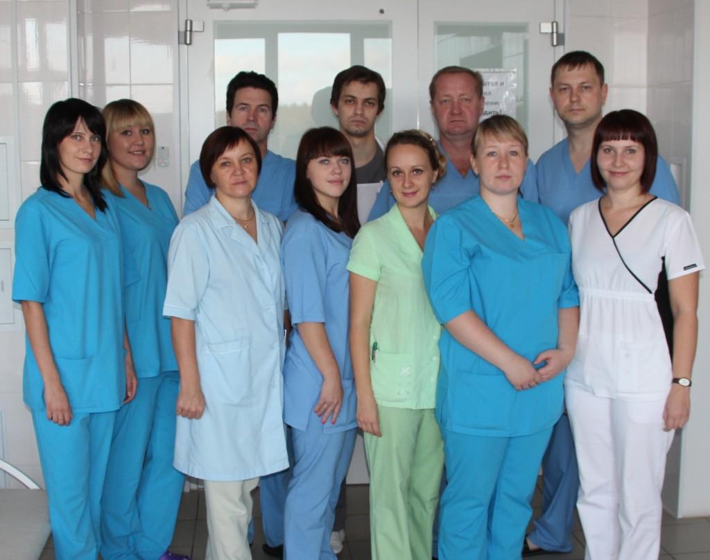 Госпиталь мвд нижний новгород официальный сайт