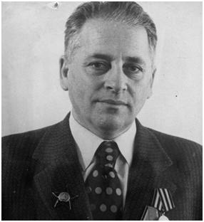 Шмерельсон М.Б.